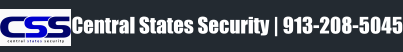 Kansas City Security Cameras | Alarms Systems | Access Control | Central States Security